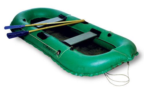недорогие резиновые лодки в ярославле