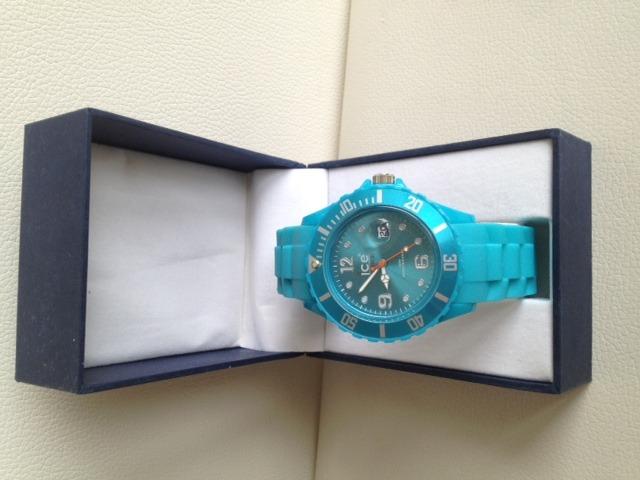 классификаторы выделяют часы ice watch цена женские официальный сайт наши дни технология