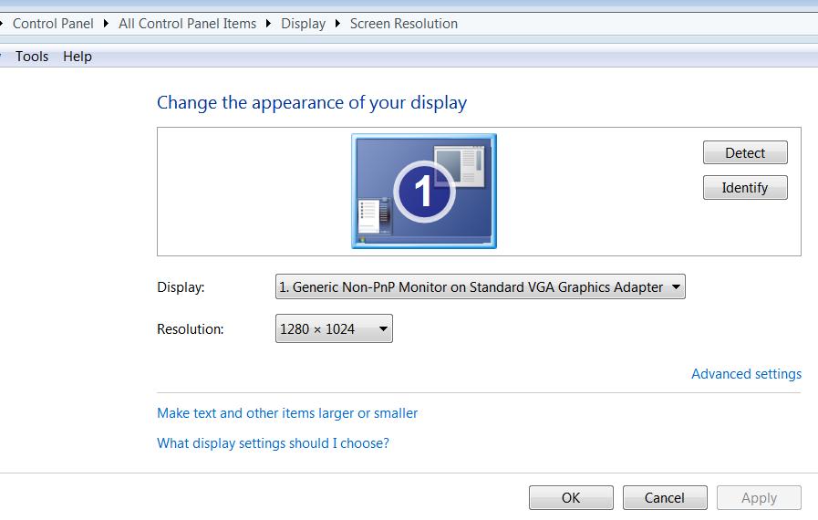 Как сделать, чтобы часы Windows показывали день недели 713