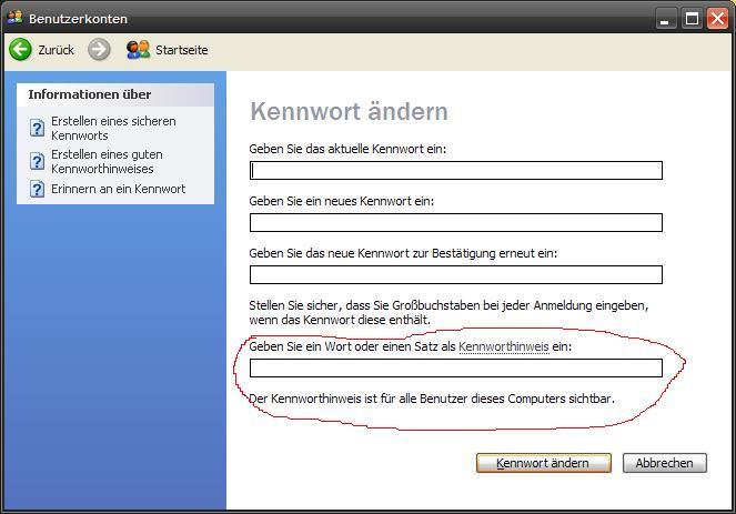 Как взломать код админа mybb Как взломать пароль учетной записи.