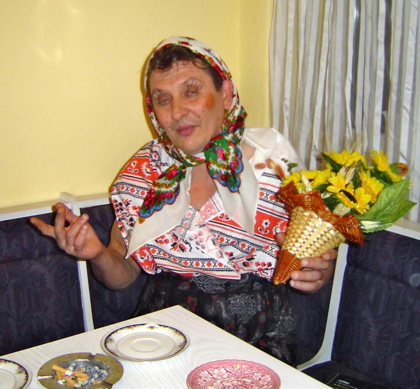 Знакомства в новокузнецке доска объявлений с номерами телефонов. секс праст
