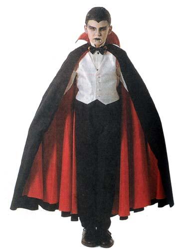 Фото костюм кощея бессмертного своими руками
