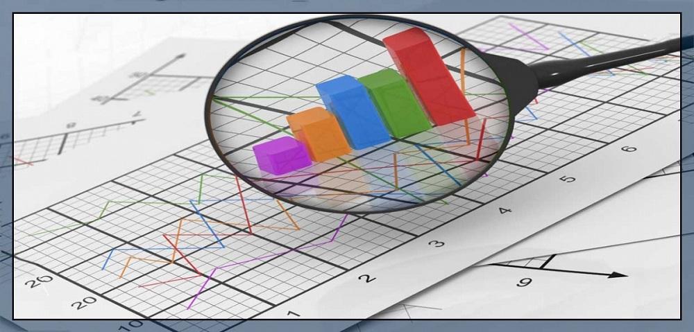 Акции / Aktien - Анализ / Analyse (актуальные акции для Анализа) 269-27898535-Analysis-of-stock-market