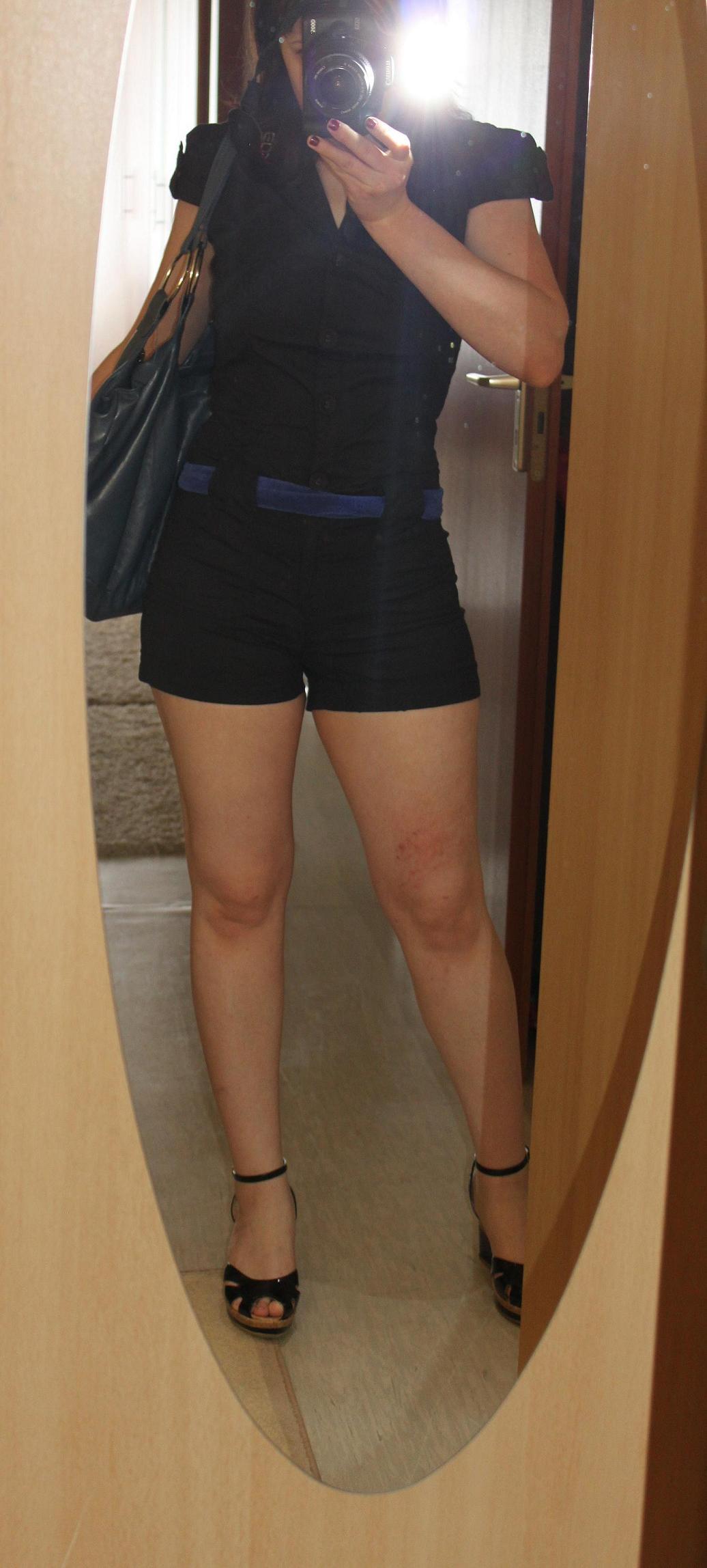 Фото ляжек с толстыми коленями 11 фотография