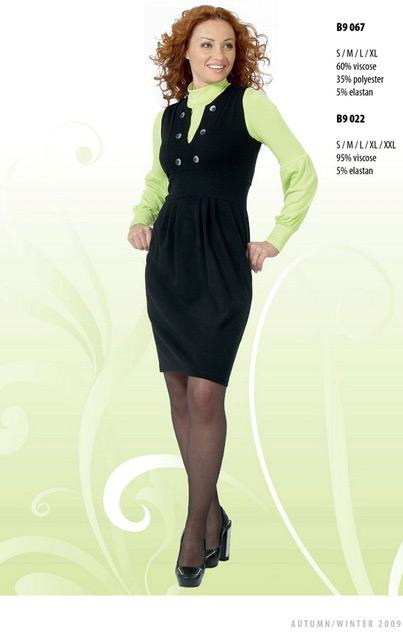платья фасоны фото