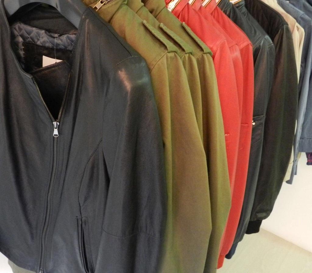 Купить Женскую Итальянскую Одежду В Москве