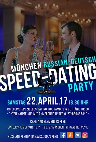 speed-dating-ealing