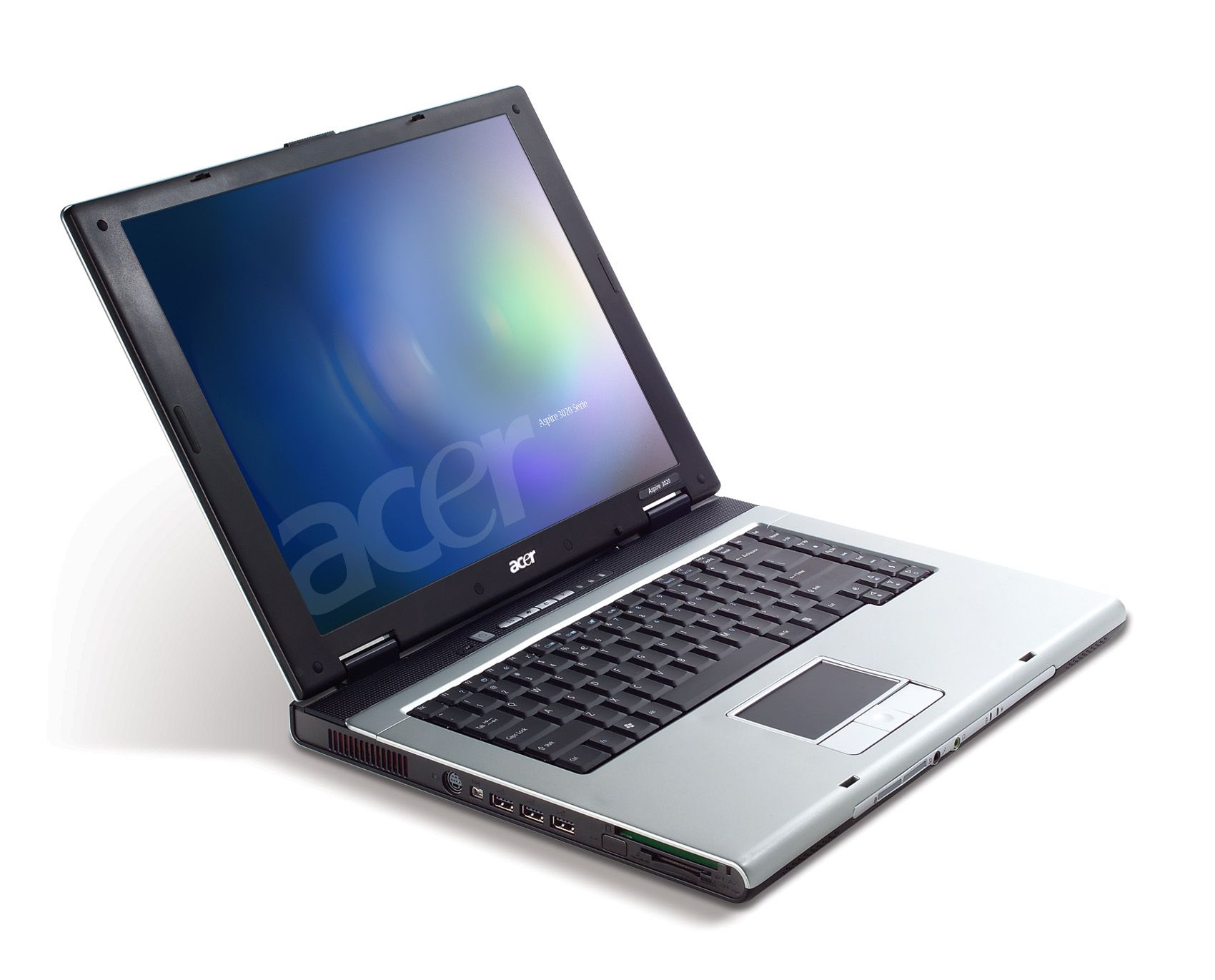 Driver Acer Travelmate 4730 Windows Xp