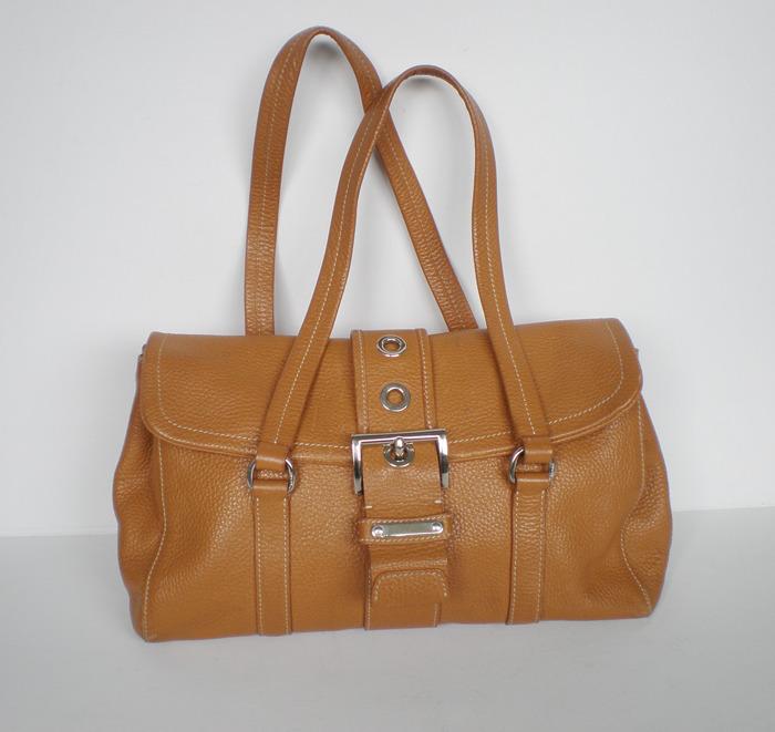Прада коллекции сумки