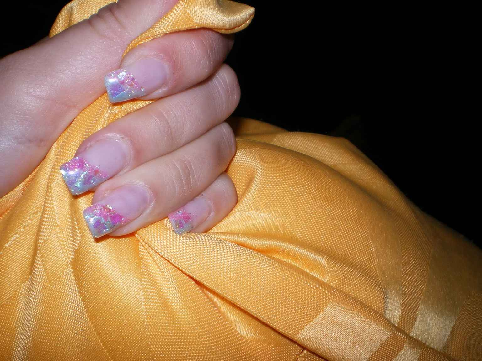 Типсы для наращивания ногтей в Украине. Сравнить цены и 39