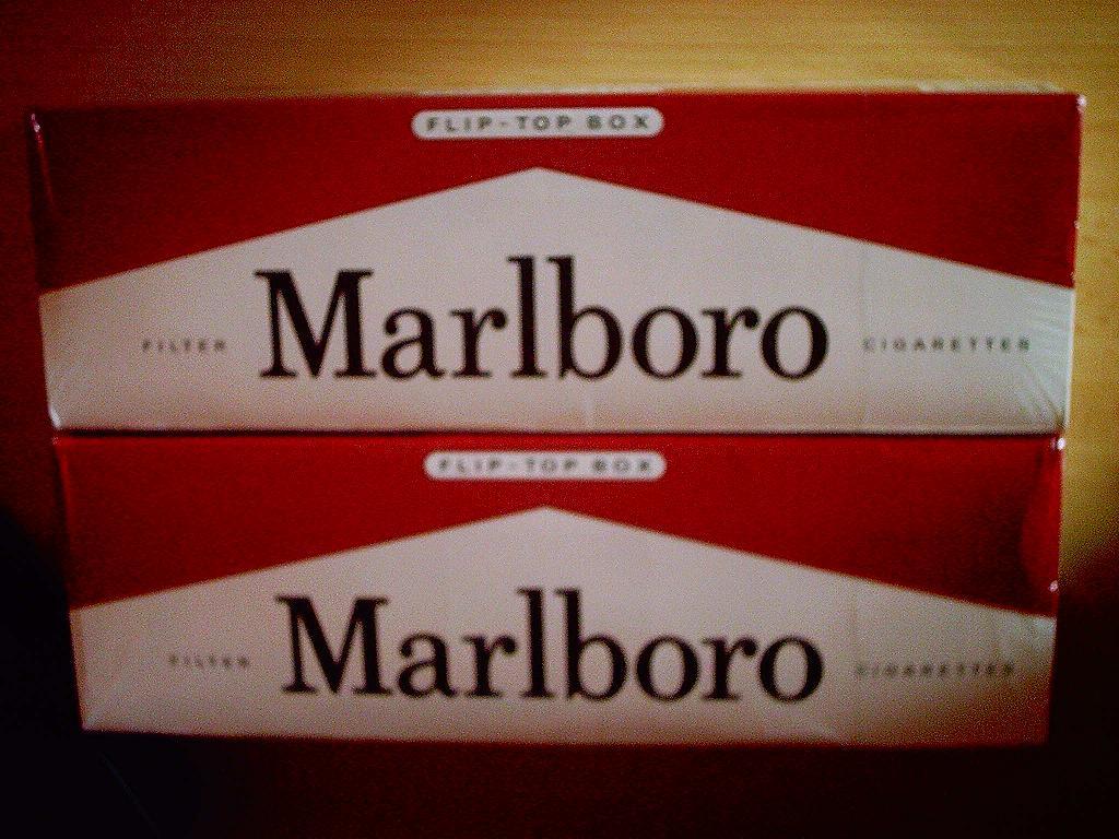 Авито купить блок сигарет купить компоненты для жидкости для электронных сигарет купить
