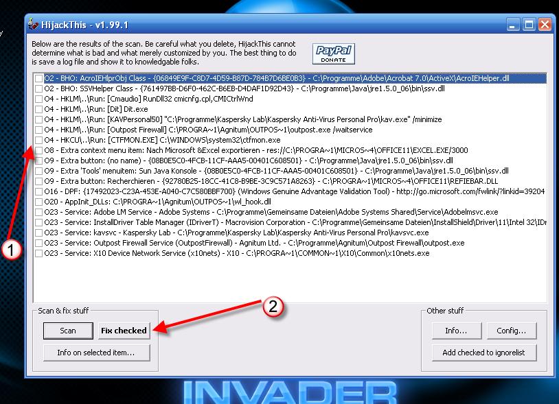 Скачать файл nvsvc32 exe