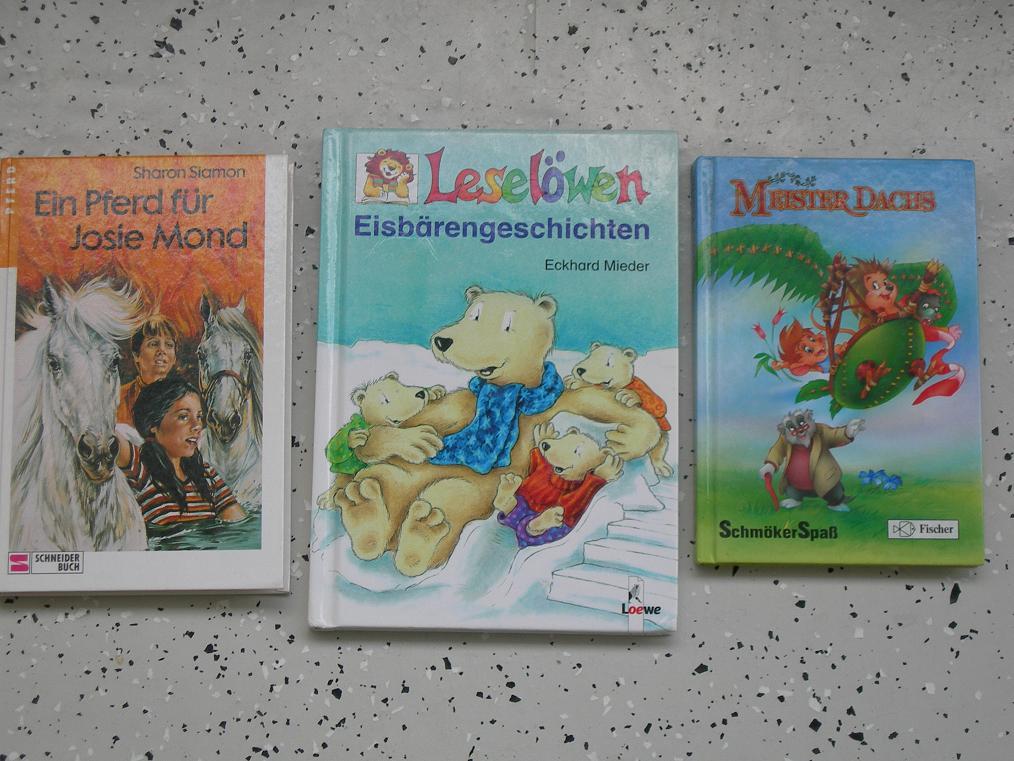правило, усилитель немецкие книги для детей клеящая сланцевая