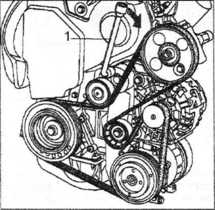Замена переднего тормозного цилиндра тойота