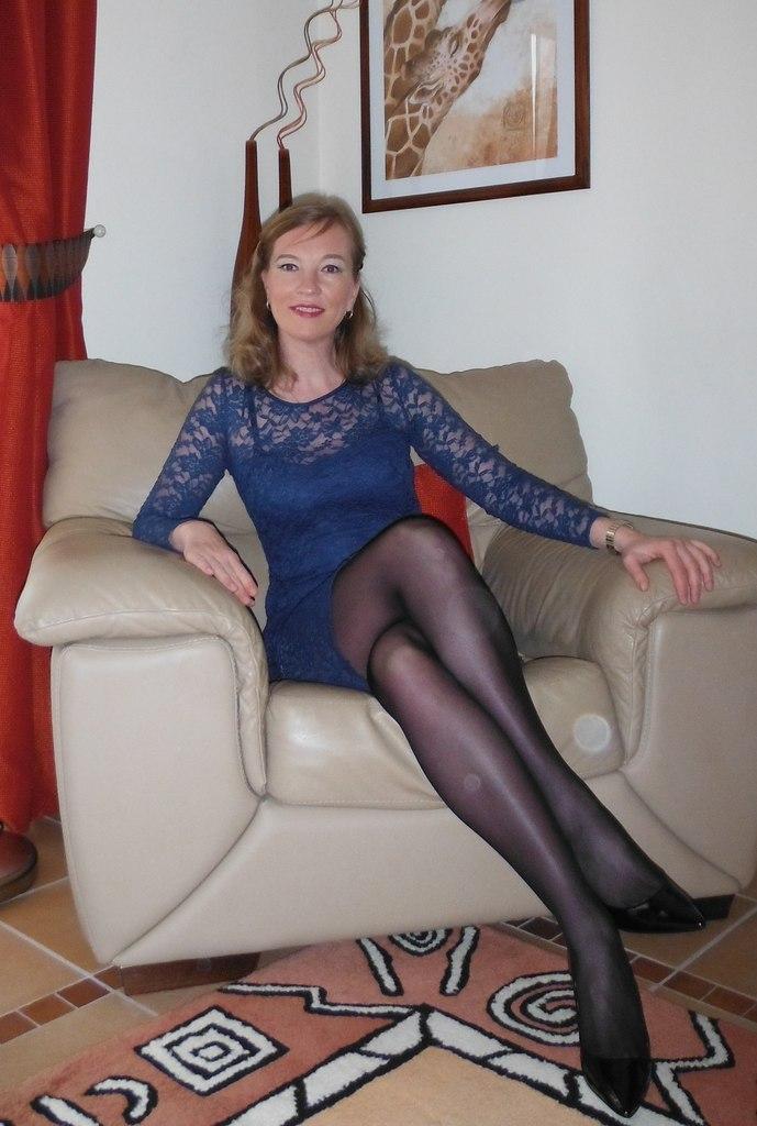 Порно с млолетками в колготках онлайн