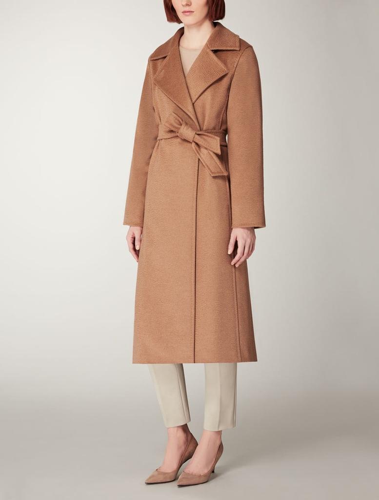 27c8bf5662a Пальто Max Mara - Мода и стиль