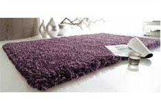 Поддерживаем чистоту: как почистить ковёр в домашних 36