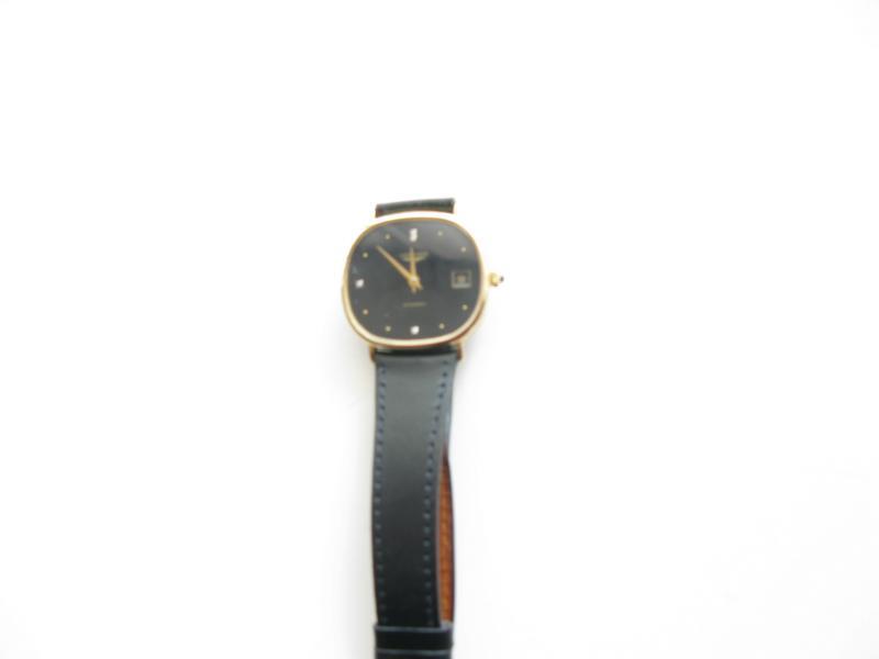 Отличия оригинальных часов Longines от дешевых подделок