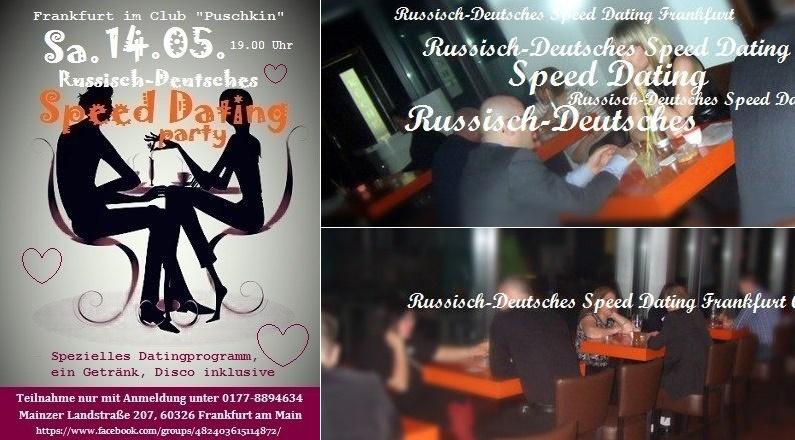 speed dating frankfurt am mainintp datování esfj