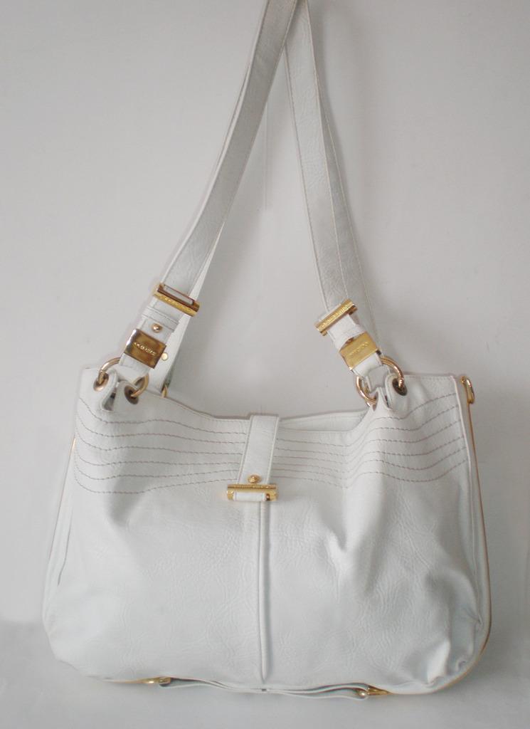 Поддельный сумки джимми чу коллекция зима