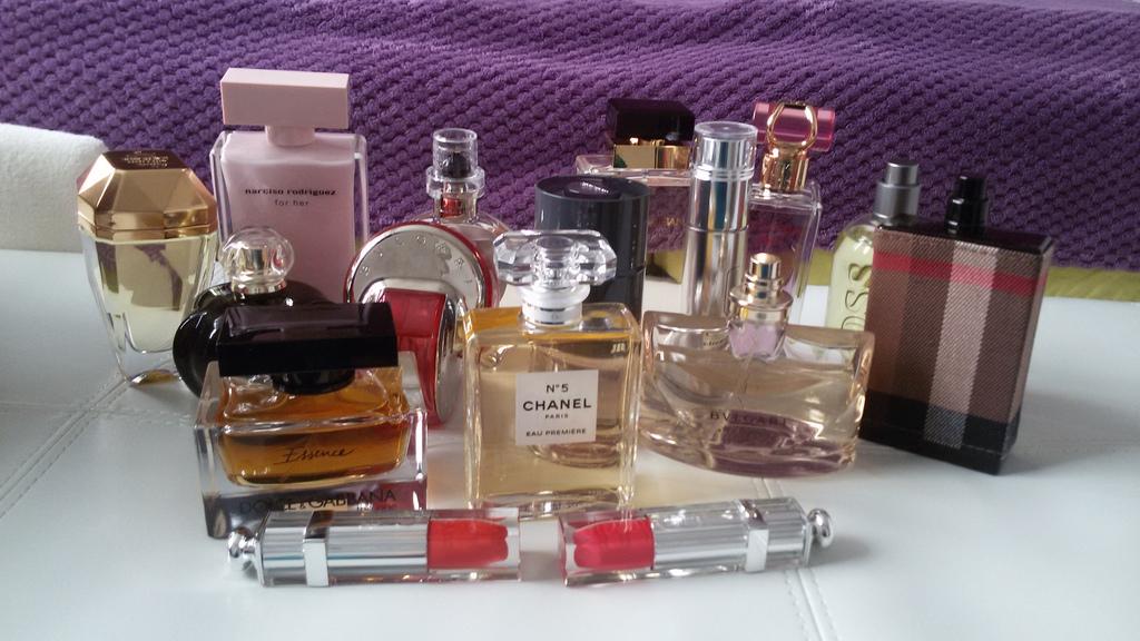 Купить косметику и парфюмерию наложенным платежом косметика avon кто производитель