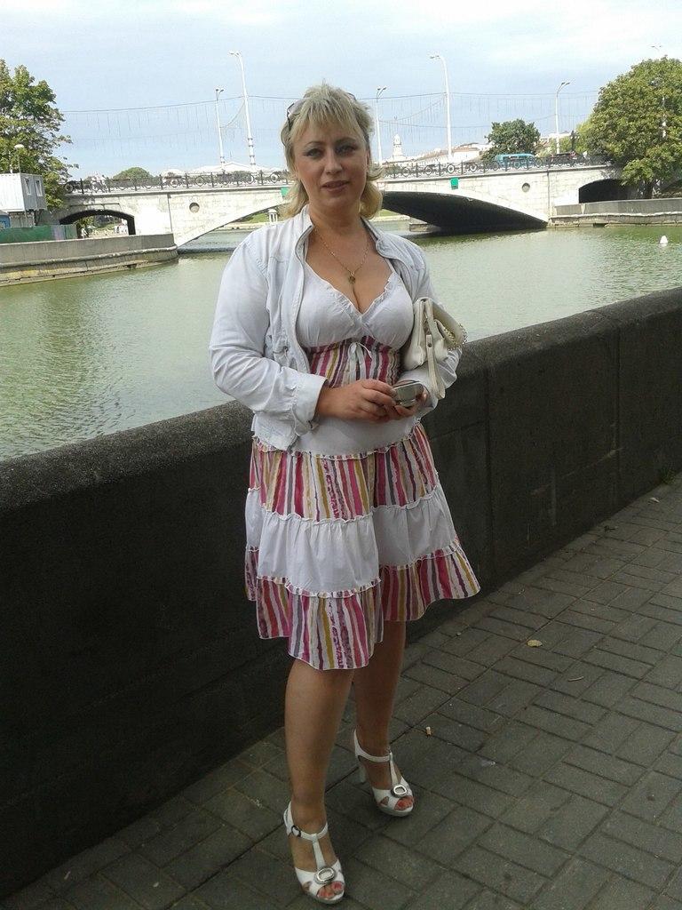 знакомства в германии для русских